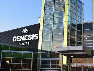 Genesis_edited.jpg