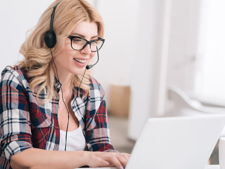 Surviving Long Online Days