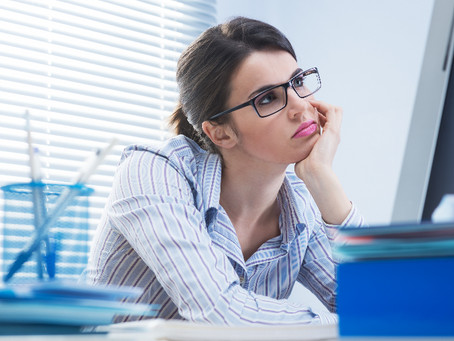Are you making your virtual meetings worse?