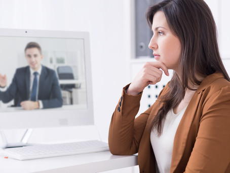 Virtual Team Communication Tactics