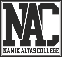 nac logo siyah.png