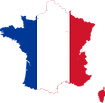 map-of-france-1290790_960_720.png