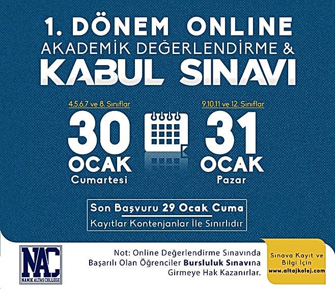Online Sınav.jpg