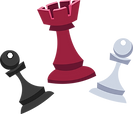 PonyMaker_Chess.png