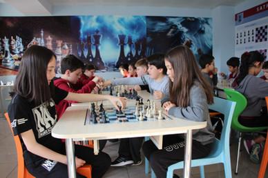 Satranç turnuvası 1.jpeg