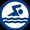 swim-logo-icon-md.png