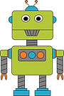 04c785ac33a88313dea8104ce773dfc1--robot-