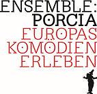 Ensemble Porcia Logo.jpg