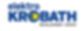 logo krobath.png