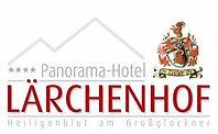 panoramahotel logo.jpg