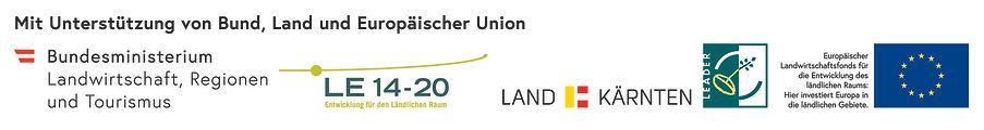 Leader - Logoleiste 14-20 neu 2020 02 (0