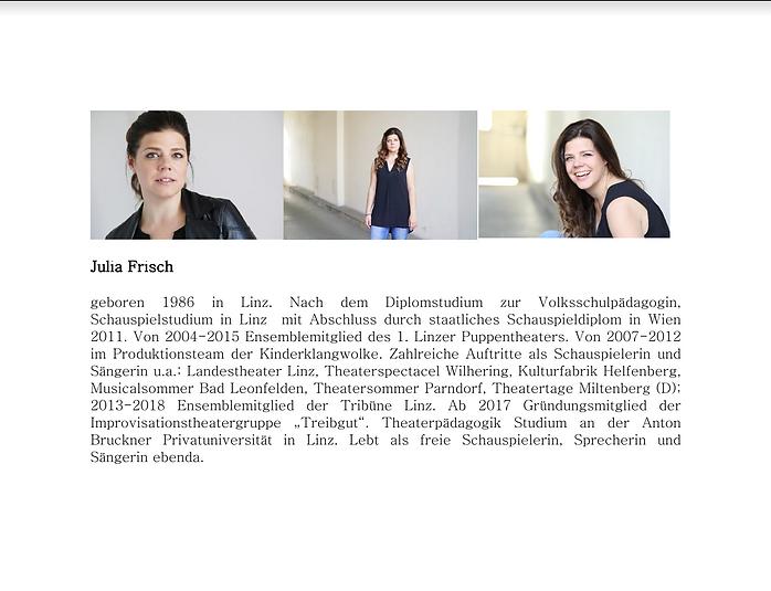 Bio Julia Frisch.png