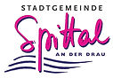 Spittal logo.jpg