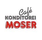 Bild logo moser.png