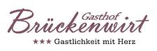 Brückenwirt_logo.png