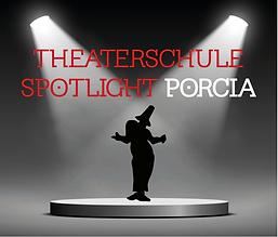 Spotlight Logo SW.png
