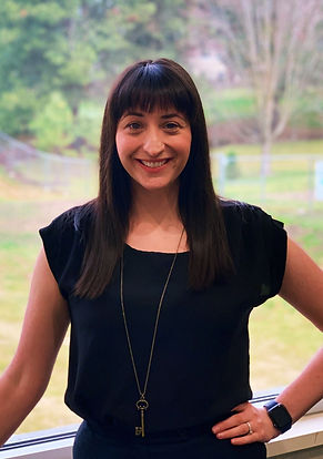 Kristin (paralegal)