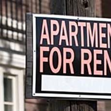 landlord/tenant.jpg