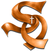 saving-others-logo-copper-print (3).png