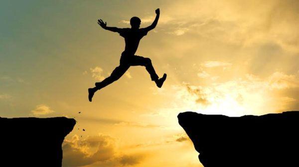 man-jumping-to-freedom1-600x336.jpg