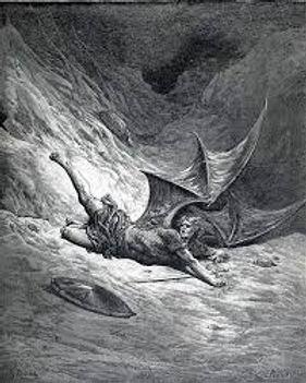 satan fallen angel images (3).jfif