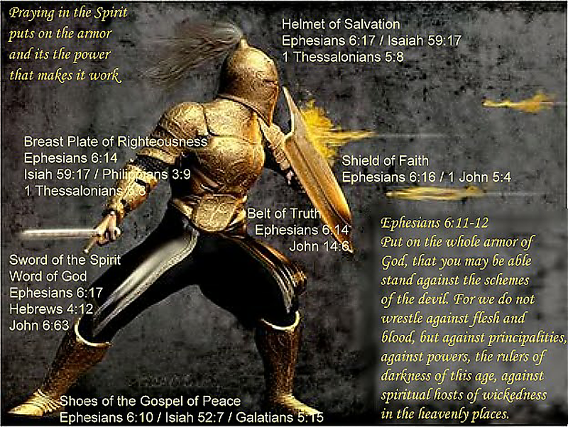 armor-of-god (1).png