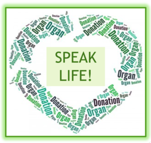 speak-life-Annotation-2019-07-25-065413-