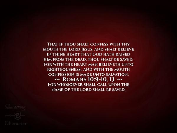 Romans-10-9-10-13-Tablet.jpg
