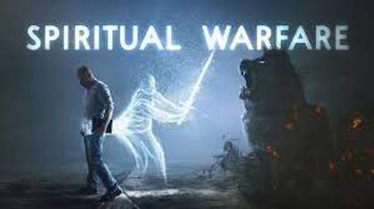 spiritual warfaredownload.jfif