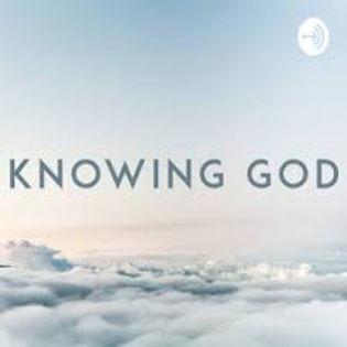 knowing God images.jfif