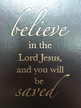 Believe-in-Jesus.jpg