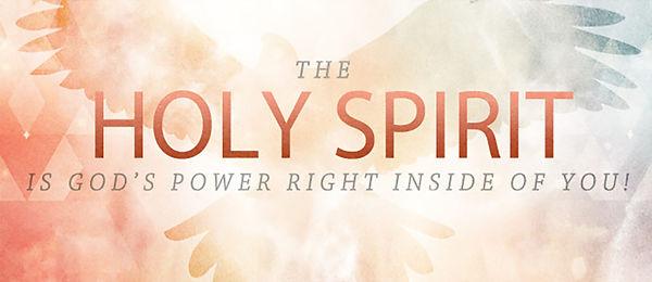 Holy-Spirit-Blog-Banner-1500_b-1024x444.