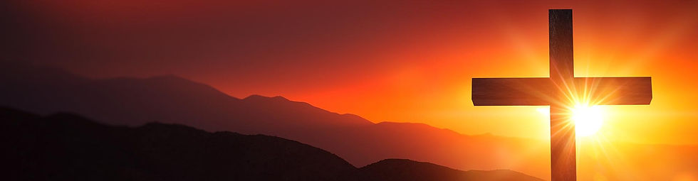 cross-red-daybreak-banner-1920x500.jpg