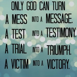 test-into-testimony-300x300.jpg