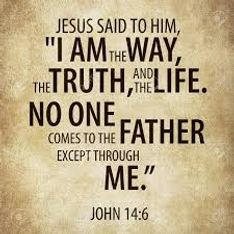 believe in Jesus download (51).jpg