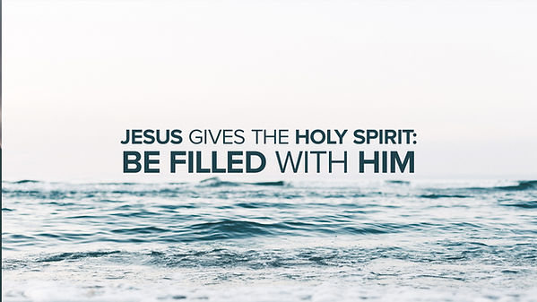 Jesus-Gives-the-Holy-Spirit-2560x1440 -