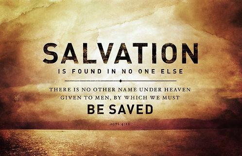 Salvation-in-Christ.jpg