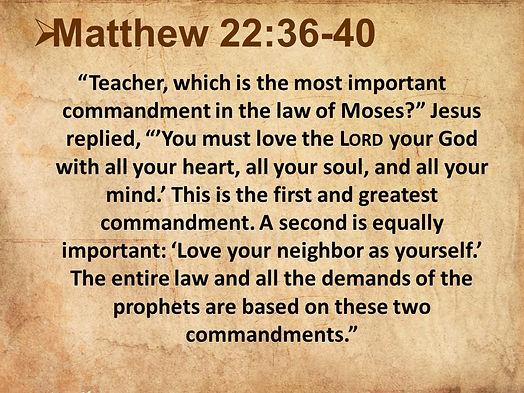 commandments-slide_13.jpg