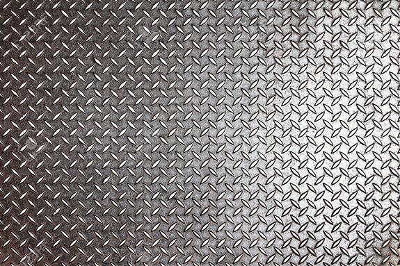 14332924-high-resolution-metal-texture-a