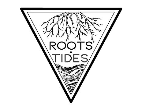 Roots & Tides Logo 3.jpg