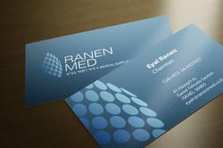 ranen med business card smaller - 1a.jpg