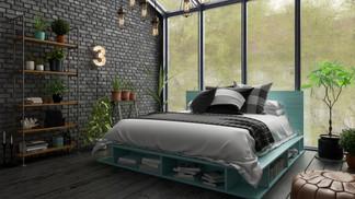 bedroom-interior-design-3d-rendering-EHP