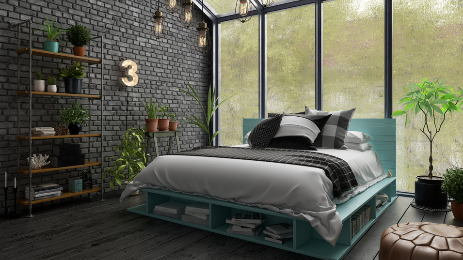 bedroom-interior-design-3d-rendering-EHP