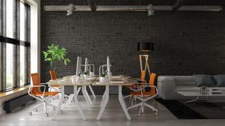 interior-of-modern-living-room-3d-render