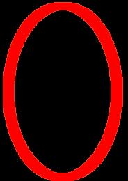 ellipse 4.png