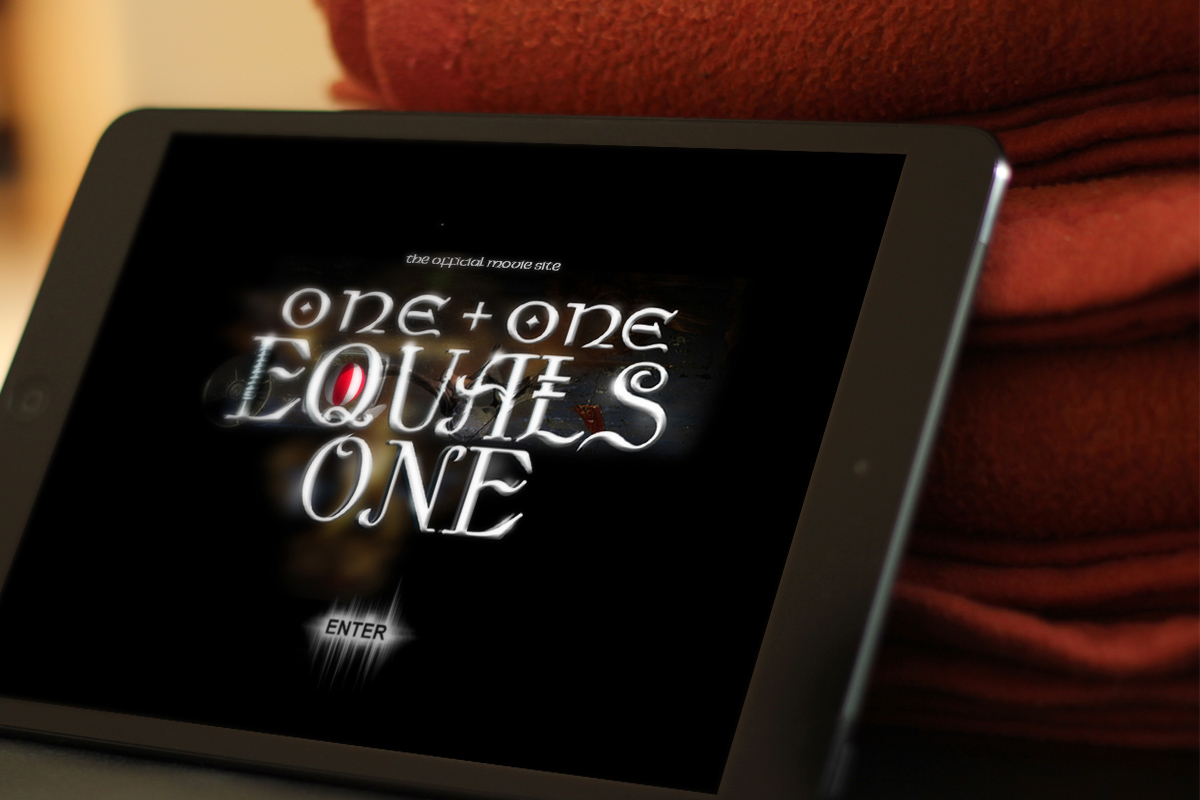 one plus one equals one 1a.jpg