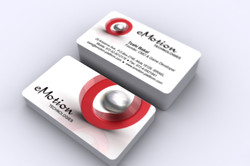 emotion business cards 1a.jpg