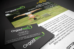 orgad business cards and prospect 1a.jpg