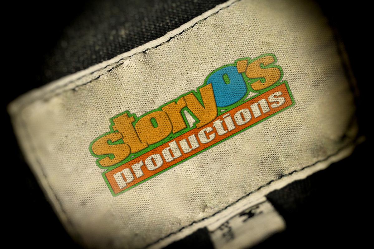storyos productions logo.jpg