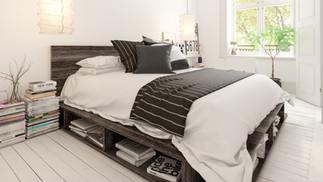 bedroom-interior-design-3d-rendering-SR6